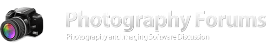 Photography Forums